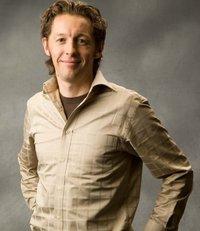 Dr Simon Marshall